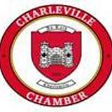 charchamber